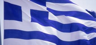 Η Ελλάδα του χθες, η Ελλάδα του σήμερα και η Ελλάδα του αύριο