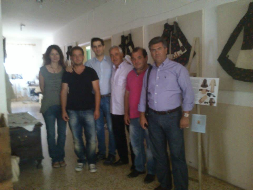 stefani,08-2013