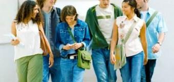 Θύματα της κρίσης οι νέοι και οι νοικοκύρηδες