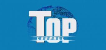 Ο Χρίστος Δήμας στην Εκπομπή 'Απόψε' στο Top Channel (video)
