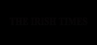 Δηλώσεις Χρίστου Δήμα στους Irish Times για τις εκλογές του Ιουνίου (radio)
