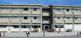 Πρωτοβουλίες για το νοσοκομείο και τα δημοτικά σχολεία Κορίνθου