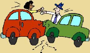 Ερώτηση για την αύξηση των ανασφαλιστων οχημάτων