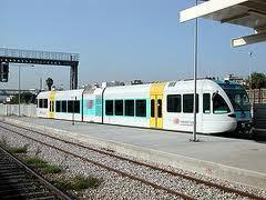 Επίλυση προβλήματος μετακίνησης εργαζομένων ως επιβατών στον προαστιακό στη γραμμή Κιάτο/Αεροδρόμιο/Πειραιάς