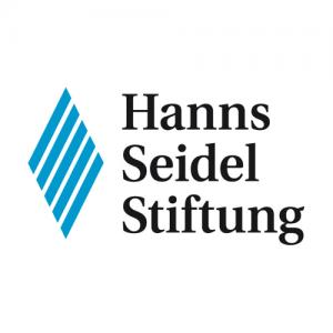 hanns_seidel_foundation