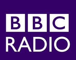Στο BBC για την κατάσταση στην Ελλάδα (radio)