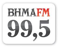 Συνέντευξη Χρίστου Δήμα στο Βήμα FM