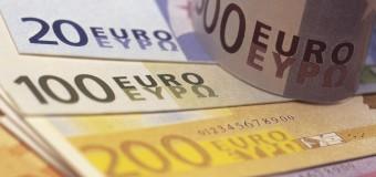 Έλεγχοι σε εμβάσματα  Ελλήνων πολιτών που ασκούσαν το χρονικό διάστημα 2010/2012 εκτελεστική ή νομοθετική εξουσία αλλά και σε πρόσωπα που διαχειρίστηκαν δημόσιο χρήμα τα τελευταία 10 έτη