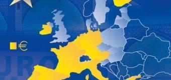Εντός ή εκτός ευρωζώνης;  Ανάλυση του δημοσίου διαλόγου: Μία αναμέτρηση μεταξύ εξορθολογισμού και λαϊκισμού. (2012)