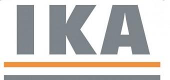 Συνέχιση λειτουργίας ΙΚΑ- ΕΤΑΜ Κιάτου και Παραρτήματος Ξυλοκάστρου