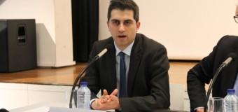 Aνάπτυξη και αύξηση της απασχόλησης είναι το ζητούμενο για την Ελληνική οικονομία