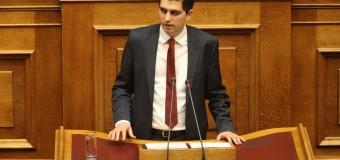 Η φοροδοτική ικανότητα των Ελλήνων έχει εξαντληθεί