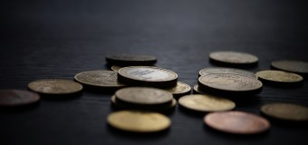 Απόκλιση, έλλειμμα και ύφεση | Άρθρο στο Liberal.gr