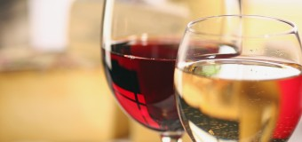 Δραματική αύξηση του παραεμπορίου στο κρασί λόγω επιβολής του ΕΦΚ