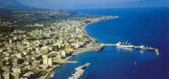 ΑΝΑΦΟΡΑ | Υποβολή αιτήματος και διαβιβαστικό έγγραφο του Δήμου Σικυωνίων με αίτημα χαρακτηρισμού του ως «Ορεινός Δήμος»