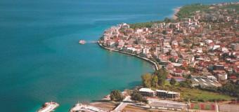 ΑΝΑΦΟΡΑ | Αίτημα για κήρυξη περιοχής σε κατάσταση έκτακτης ανάγκης πολιτικής προστασίας