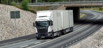 ΑΝΑΦΟΡΑ | Στρεβλώσεις στις οδικές εμπορευματικές μεταφορές