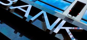 """ΕΡΩΤΗΣΗ   """"Ντοκουμέντα"""" διαπλοκής και προνομιακής δανειοδότησης του ομίλου Καλογρίτσα από την Τράπεζα Αττικής"""