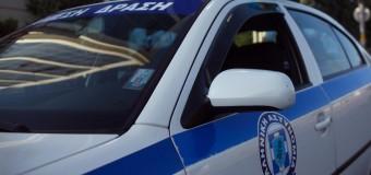 ΕΡΩΤΗΣΗ | Έντονο το πρόβλημα αστυνόμευσης στην Κορινθία