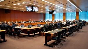 Eurogroup-Greece-2016-05-09