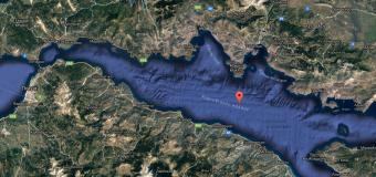 ΕΡΩΤΗΣΗ | Ανάγκη ολιστικής μελέτης για τον Κορινθιακό Κόλπο