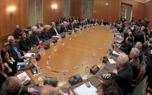 ypourgiko-sumboulio-kubernisi-tsipra