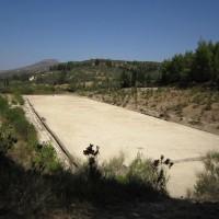 ΕΡΩΤΗΣΗ | Υποβάθμιση του αρχαιολογικού χώρου και του μουσείου της Αρχαίας Νεμέας