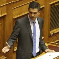 ΔΗΛΩΣΗ | Το Υπουργείο Οικονομίας διαστρεβλώνει την πραγματικότητα