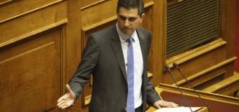 ΟΜΙΛΙΑ | 5 μύθοι της Κυβέρνησης