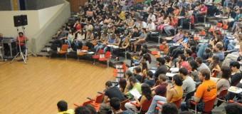 ΕΡΩΤΗΣΗ | Αδυναμία φοίτησης σε Ιδρύματα τριτοβάθμιας εκπαίδευσης για χιλιάδες επιτυχόντες φοιτητές που συγκεντρώνουν υψηλή μοριοδότηση μετεγγραφής