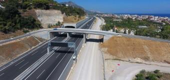 ΕΡΩΤΗΣΗ   Αντιπλημμυρικά έργα στο ύψος του Δήμου Ξυλοκάστρου-Ευρωστίνης