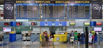 ΕΡΩΤΗΣΗ | Αντίτιμο παραχώρησης εκμετάλλευσης του Διεθνούς Αερολιμένα Αθηνών (2026-2046)