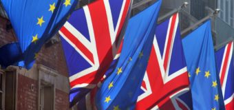 ΕΡΩΤΗΣΗ | Σχέδιο έκτακτης ανάγκης για το ενδεχόμενο ενός Brexit δίχως συμφωνία ΕΕ-Ηνωμένου Βασιλείου